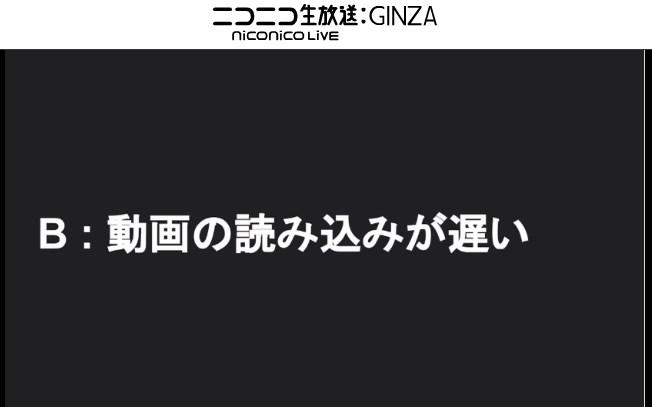 7_20171212203945ed4.jpg