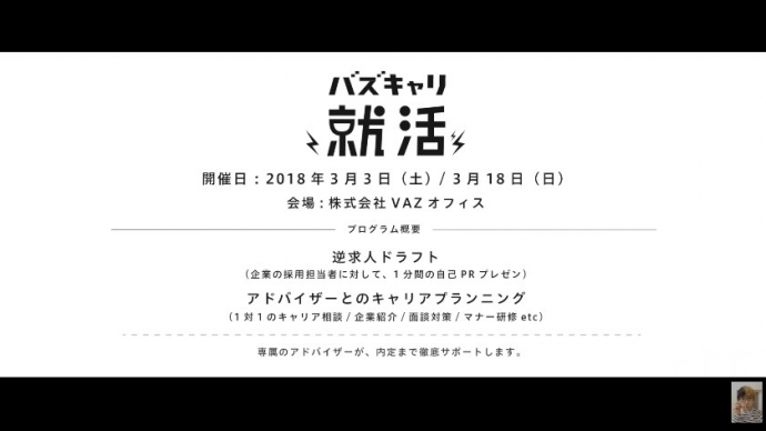 7_20180127213935a41.jpg