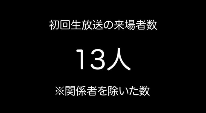 8_20180101084722095.jpg