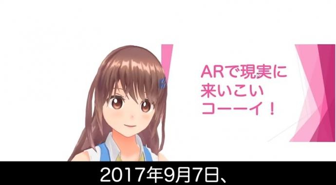 9_2018010108472438a.jpg