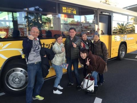201801新年会バス縮小