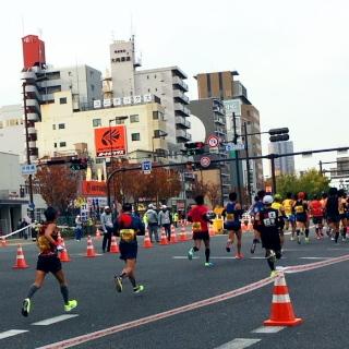20171126大阪マラソン_171128_0033