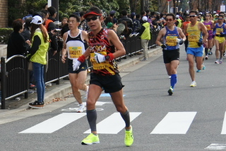 20171126大阪マラソン_171128_0073