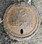 171128-03.jpg