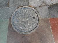180216-06.jpg