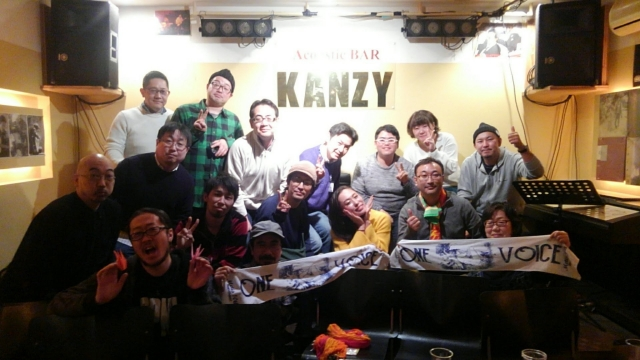 KIMG3778_20180218150940ac1.jpg