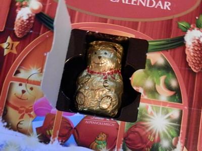 advent_calendar2.