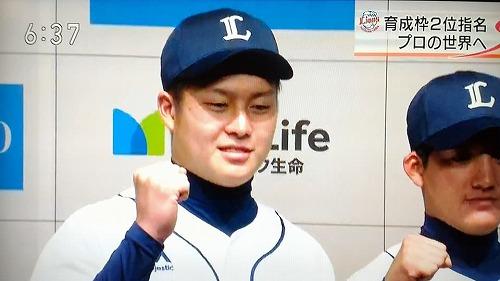 斉藤マサト3