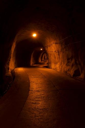奥米隧道_1