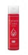 ナリスアップネイチャーコンクの薬用角質ふきとり美容化粧水