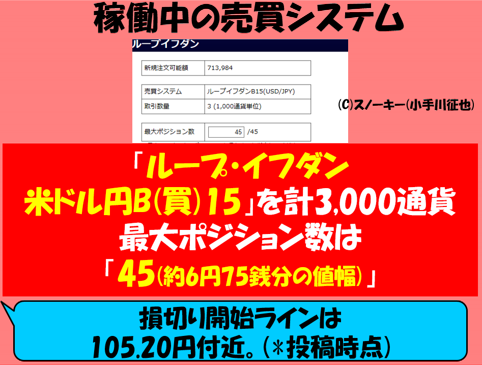2018y01m12d_145448560.png