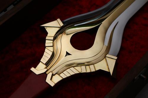 ファイアーエムブレム 神剣ファルシオン ディスプレイケース3