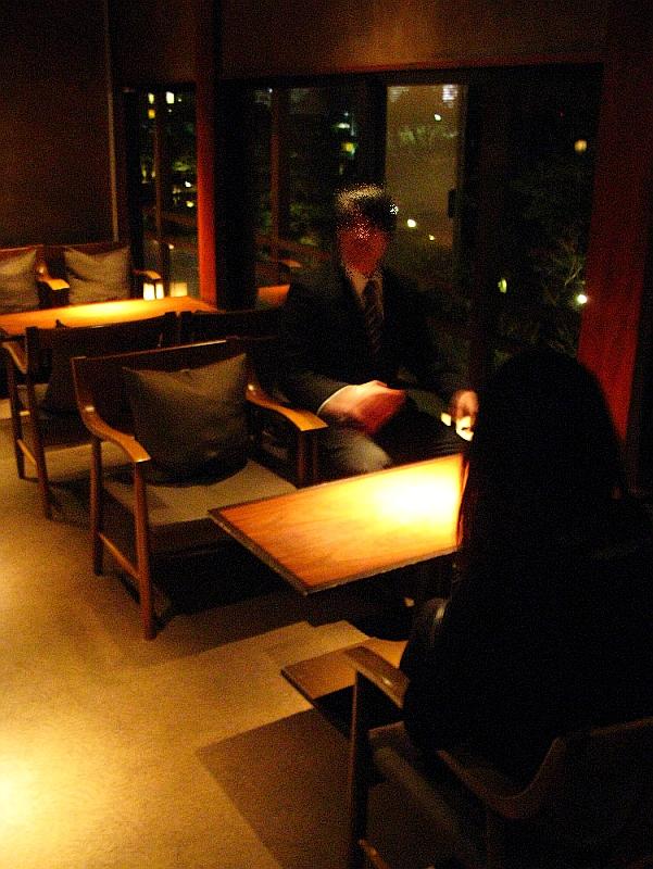 2017_01_26徳川:GARDEN RESTAURANT 徳川園20