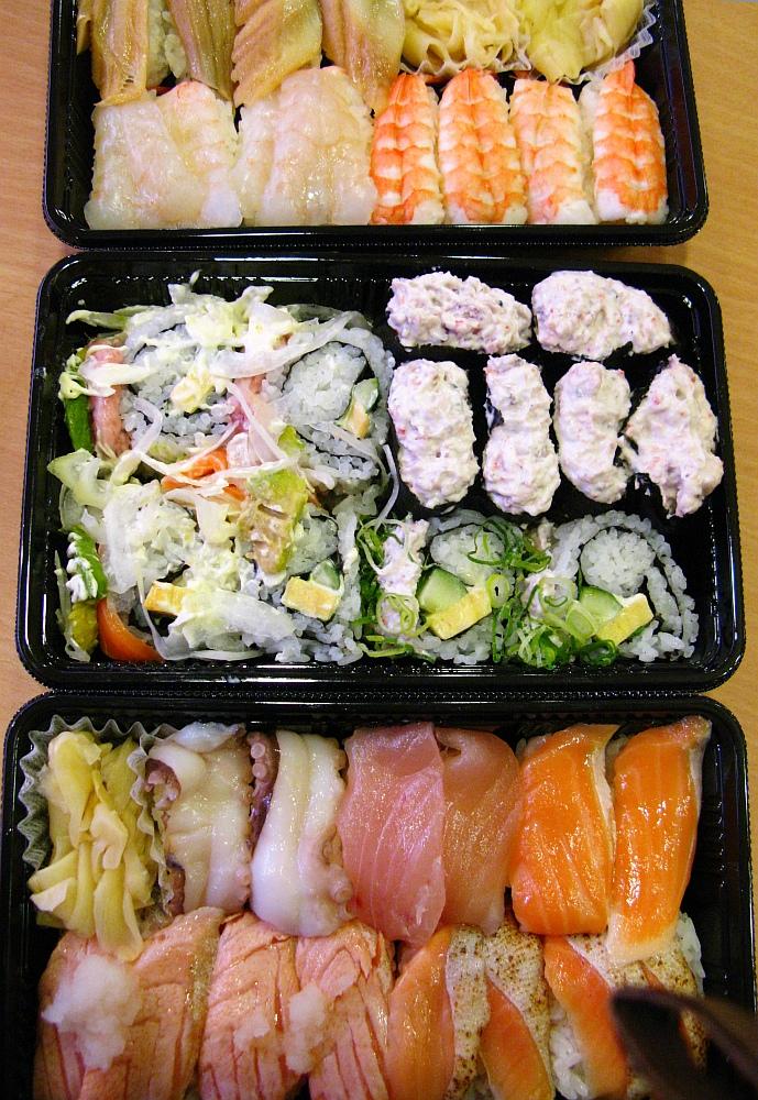 2017_01_09白壁:かっぱ寿司10