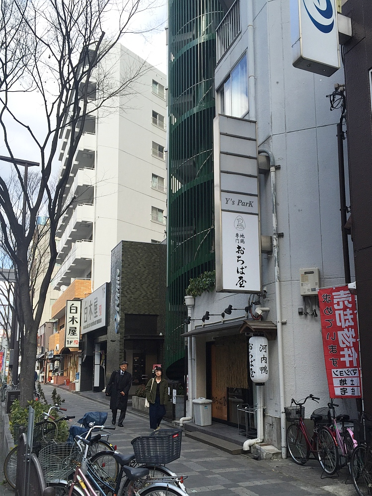 2017_03_16大阪中津:B (1)