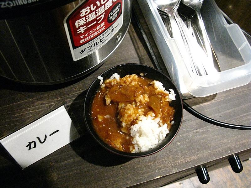 2017_04_11名駅:肉餃子専門店 THE-GYO21