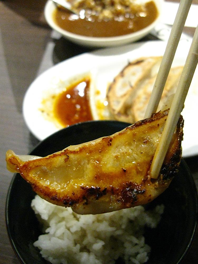 2017_04_11名駅:肉餃子専門店 THE-GYO38