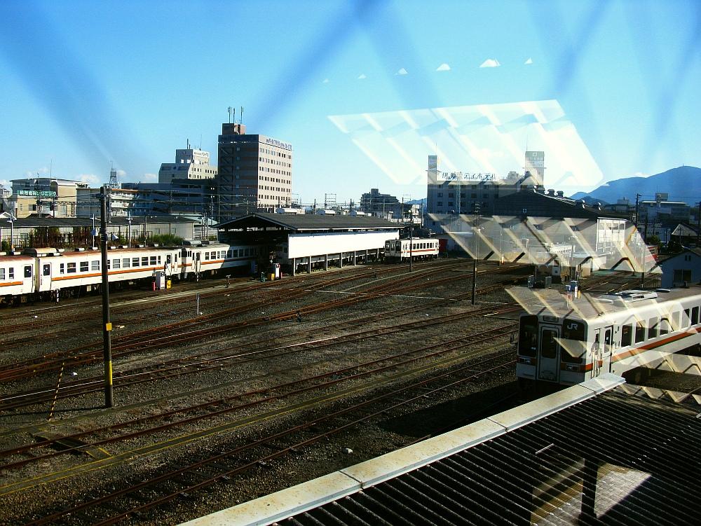 2013_11_29 伊勢神宮:外宮06