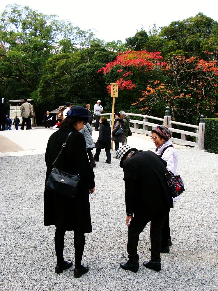 2013_11_29 伊勢神宮:外宮28