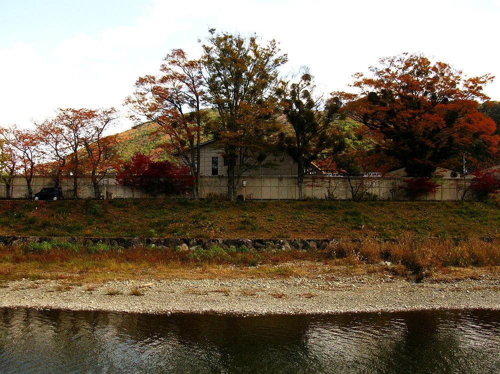 2013_11_29 伊勢神宮:おはらい町18