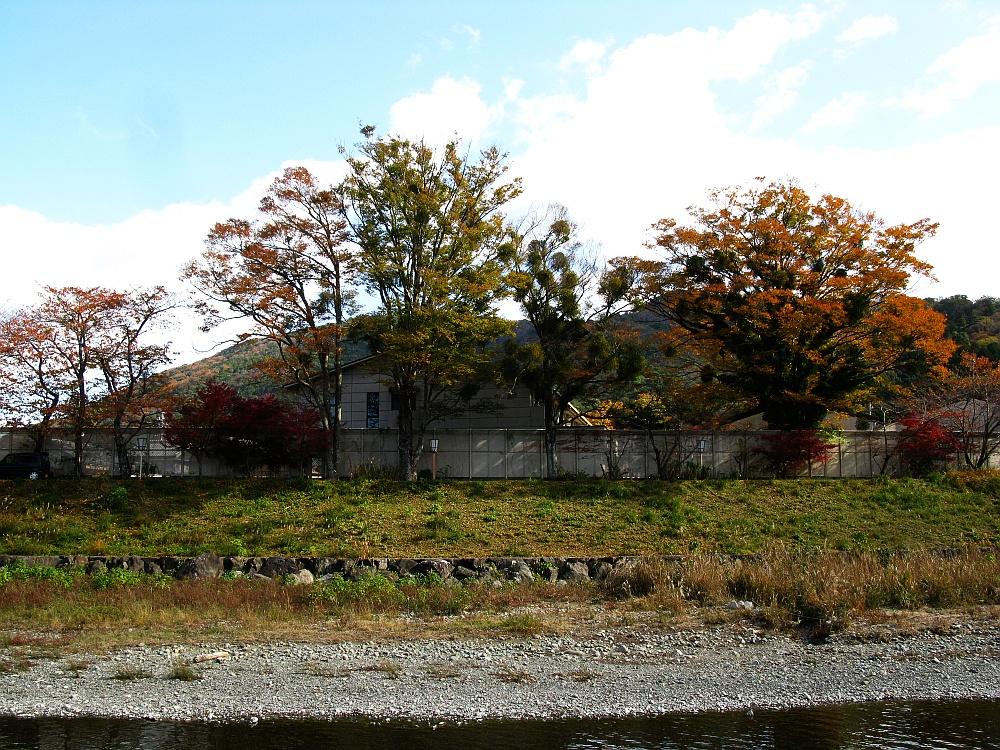 2013_11_29 伊勢神宮:おはらい町21