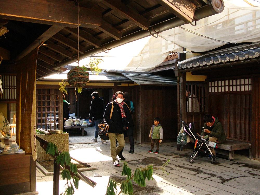 2013_11_29 伊勢神宮:おはらい町29