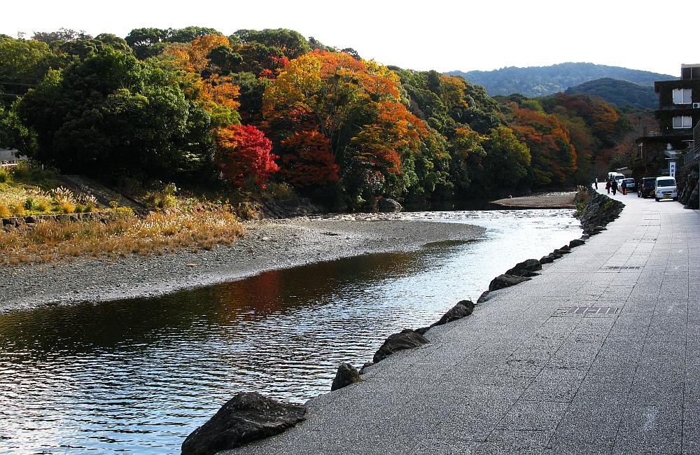 2013_11_29 伊勢神宮:おはらい町23