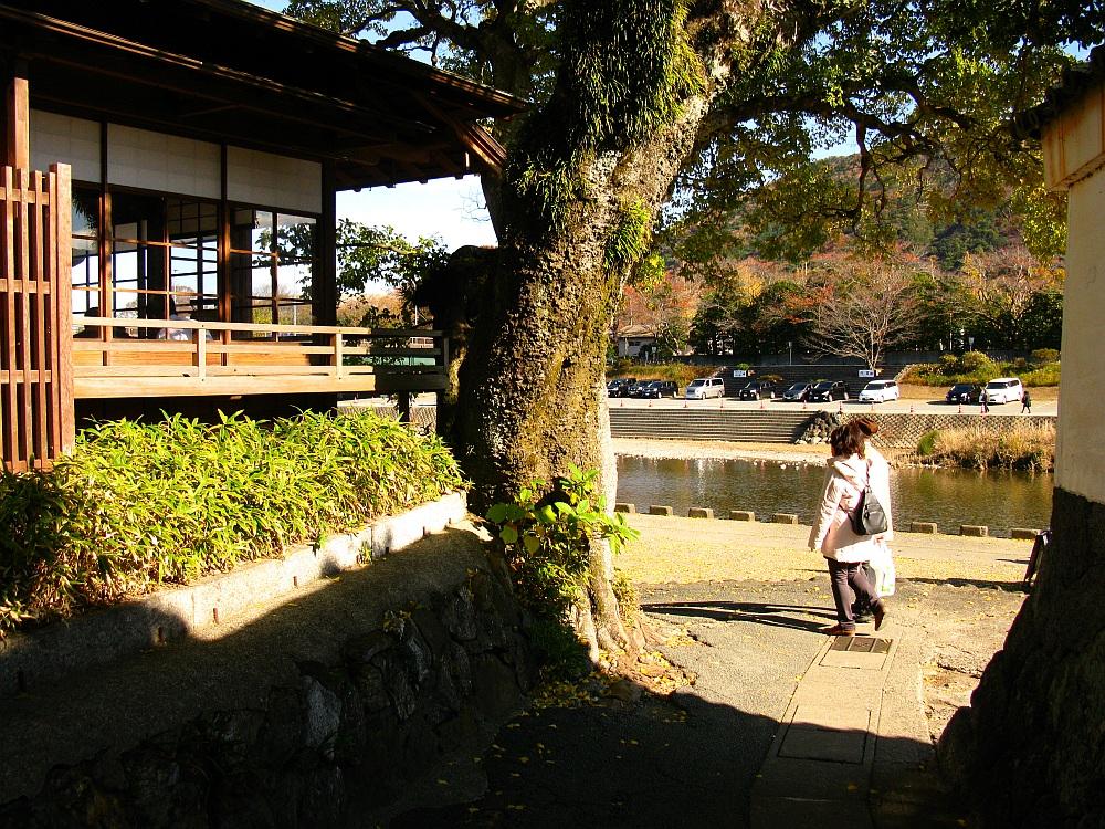2013_11_29 伊勢神宮:おはらい町A41
