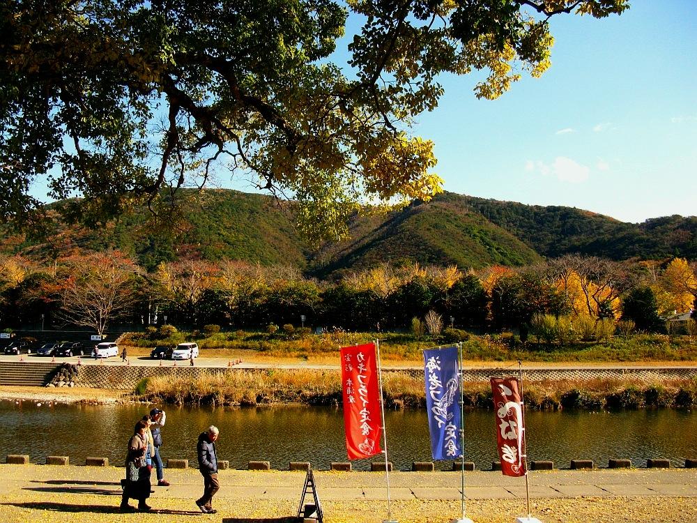 2013_11_29 伊勢神宮:おはらい町A42