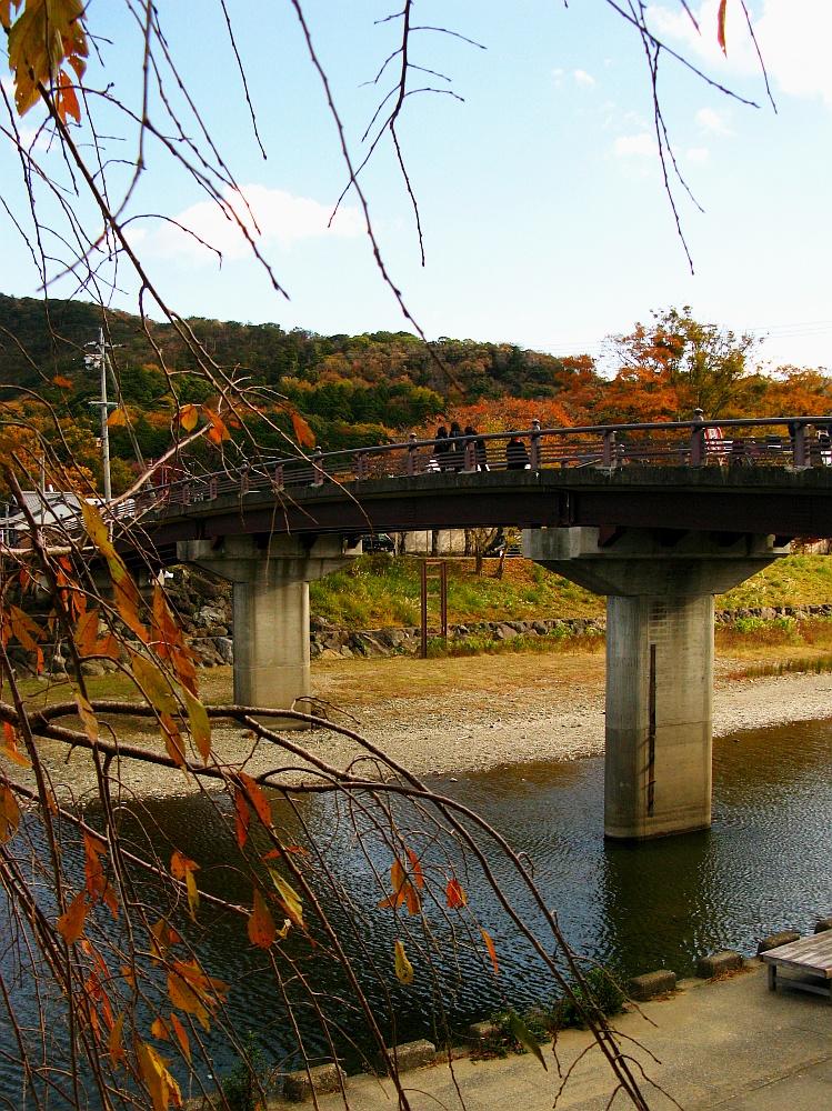 2013_11_29 伊勢神宮:おはらい町A54
