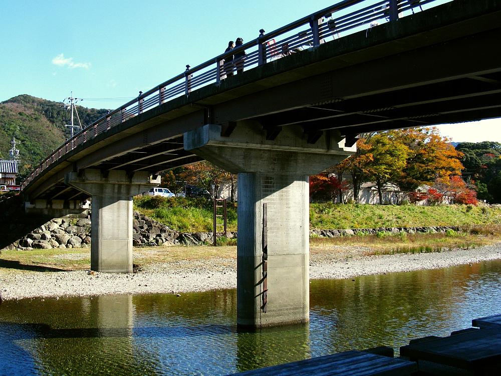 2013_11_29 伊勢神宮:おはらい町A53