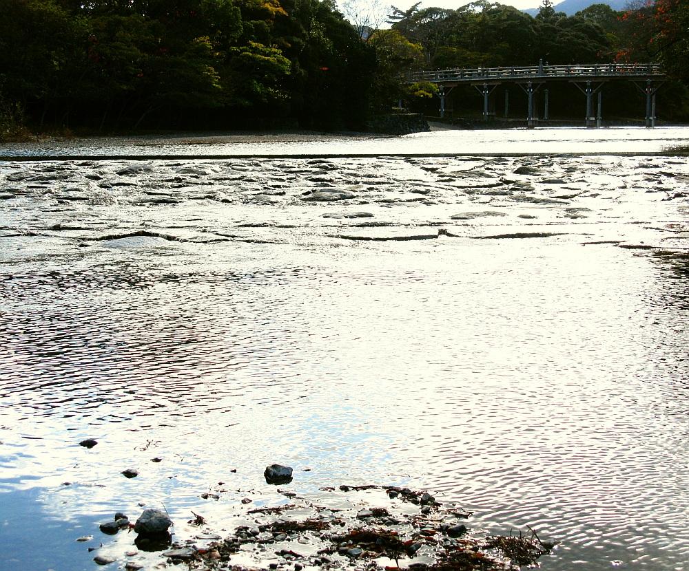 2013_11_29 伊勢神宮:おはらい町A62
