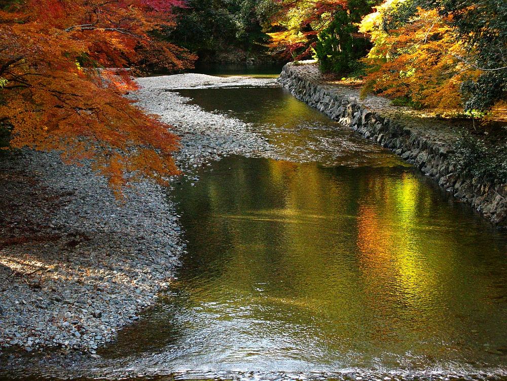 2013_11_29 伊勢神宮:内宮A16