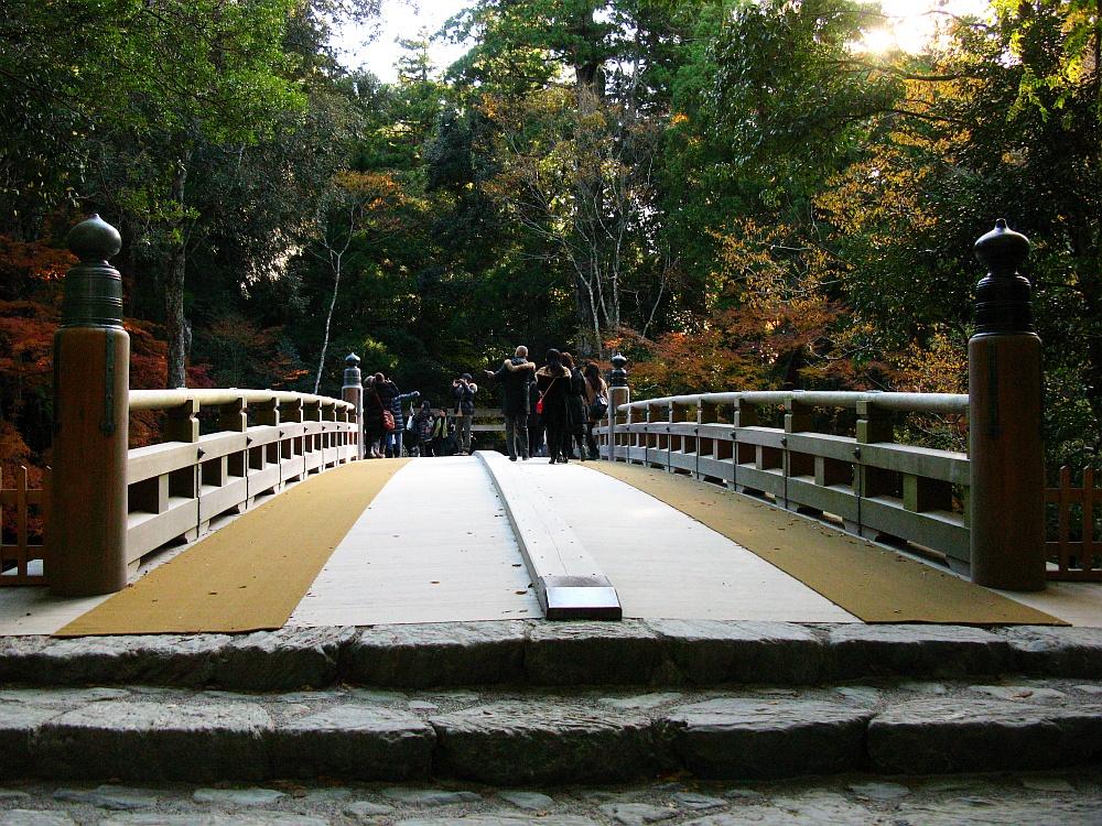 2013_11_29 伊勢神宮:内宮A25