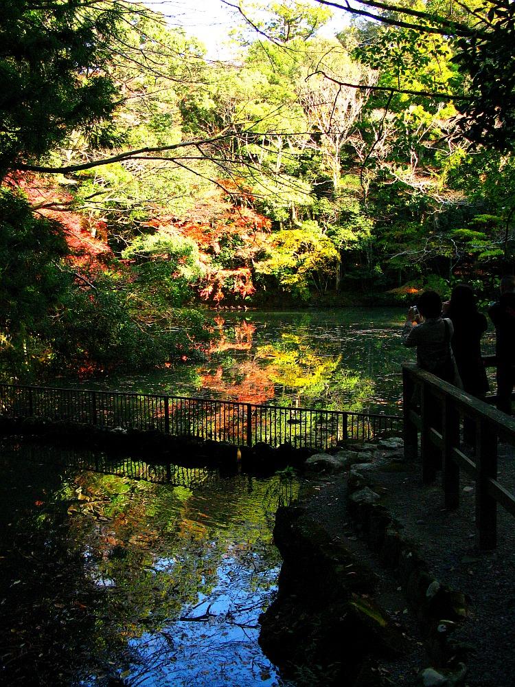 2013_11_29 伊勢神宮:内宮A30