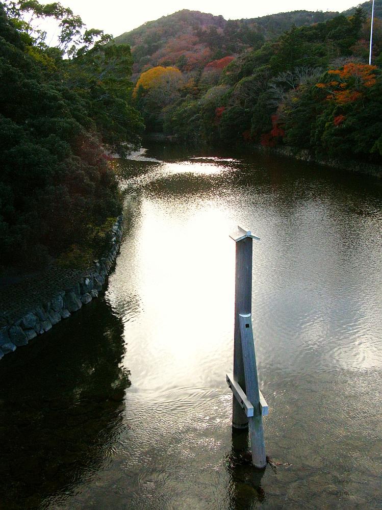 2013_11_29 伊勢神宮:内宮A46