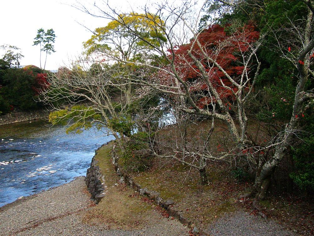 2013_11_29 伊勢神宮:内宮A45