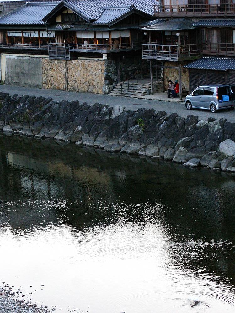 2013_11_29 伊勢神宮:おはらい町B28