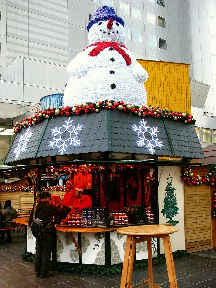 2013_11_20 梅田スカイビル 空中庭園展望台11