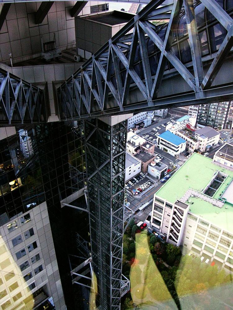 2013_11_20 梅田スカイビル 空中庭園展望台20