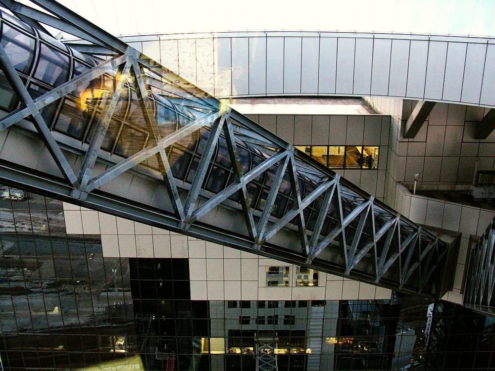 2013_11_20 梅田スカイビル 空中庭園展望台18