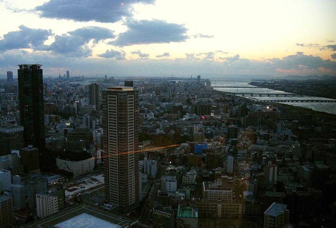 2013_11_20 梅田スカイビル 空中庭園展望台23