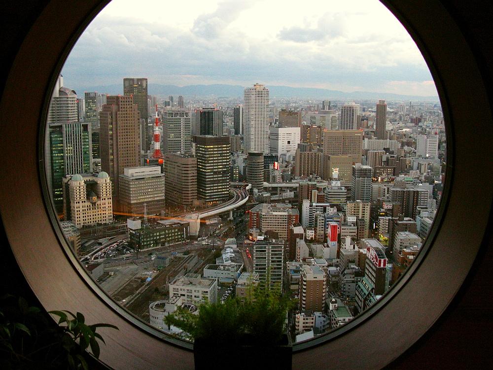 2013_11_20 梅田スカイビル 空中庭園展望台21