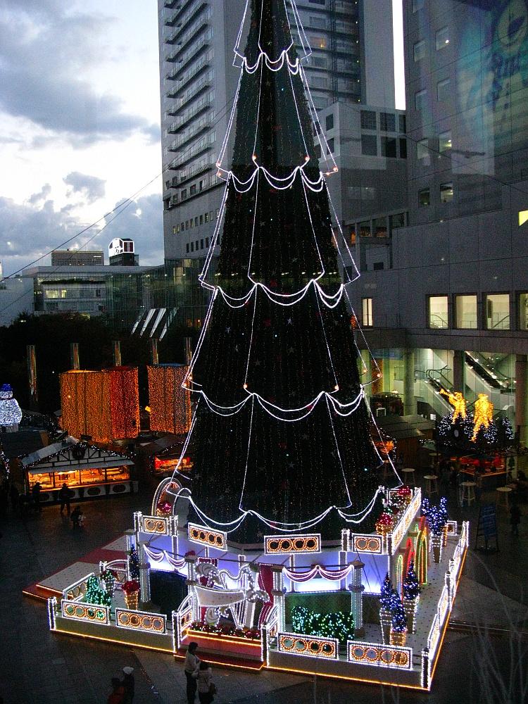 2013_11_20 梅田スカイビル 空中庭園展望台32