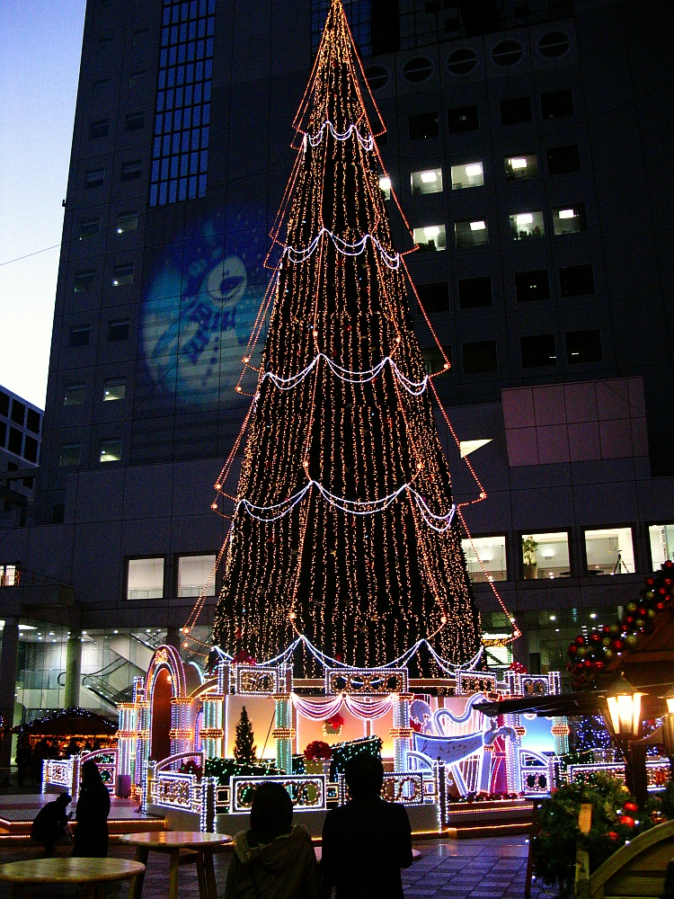 2013_11_20 梅田スカイビル 空中庭園展望台35