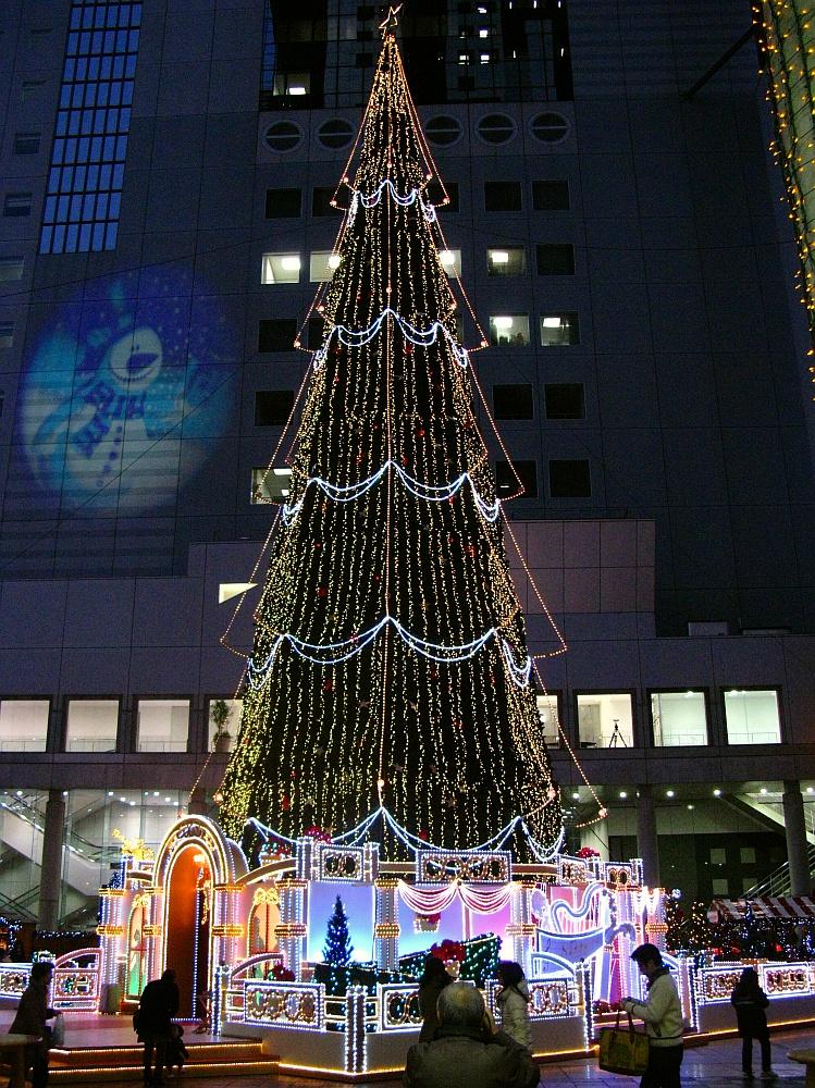 2013_11_20 梅田スカイビル 空中庭園展望台33
