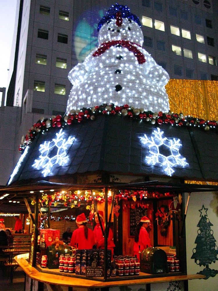 2013_11_20 梅田スカイビル 空中庭園展望台41