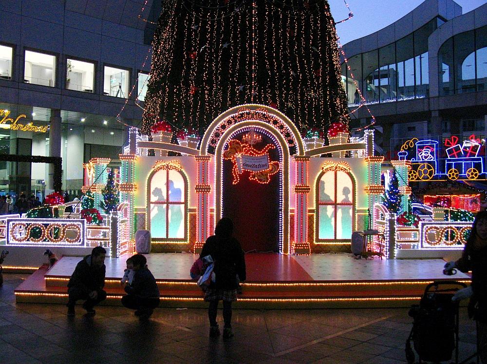 2013_11_20 梅田スカイビル 空中庭園展望台38
