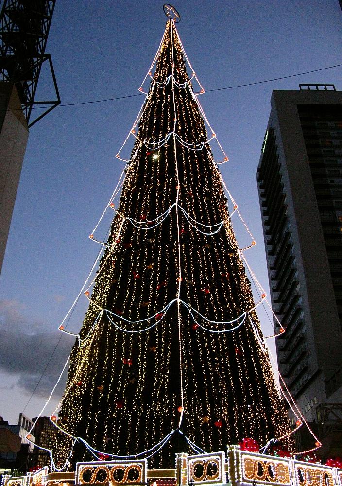 2013_11_20 梅田スカイビル 空中庭園展望台44