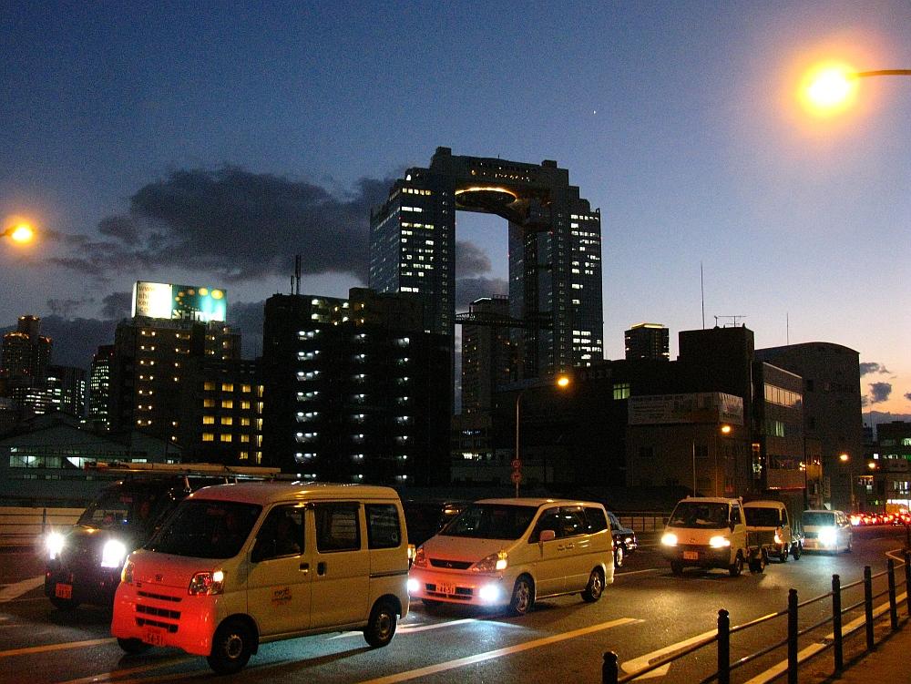2013_11_20 梅田スカイビル 空中庭園展望台53